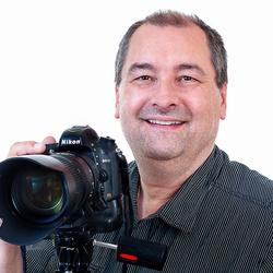 Michael Rippas's picture