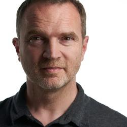 Tomáš Revaj's picture