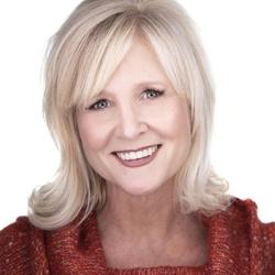 Maggie Greco's picture