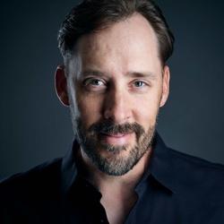 James Van Hees's picture