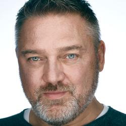 John Petersen's picture
