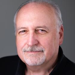 Nick D'Ermilio's picture
