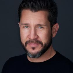Carlos Chavez's picture