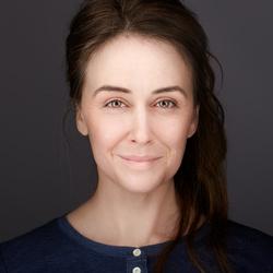 Inga Ornelas's picture