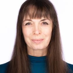 Karen L Richard's picture
