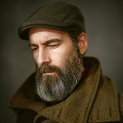 Ivan Weiss's picture
