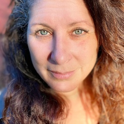 Jill Bingham-Daniels's picture