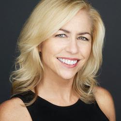 Pamela Stukenborg's picture