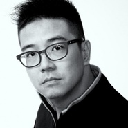 Ken Tam's picture