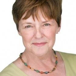 Jen Kelly's picture