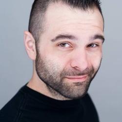 John DeMato's picture