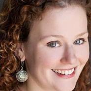 Erika Nusser Albany Ny Headshot And Portait