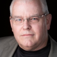 Chris Joyce's picture