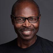 Bruno Kongawoin's picture