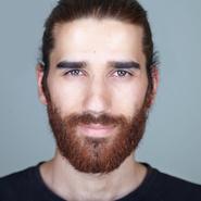 Pedro Jorge's picture