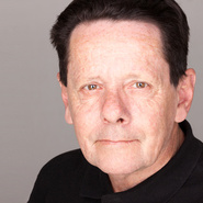 Bob Maloney's picture