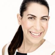 Tracy Condidorio's picture