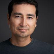 Hugo Gomez's picture