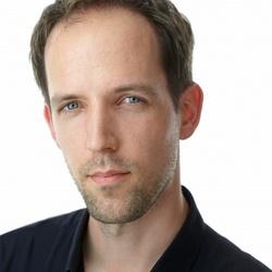 Kevin Zehnder's picture