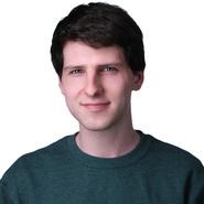 Matthew Hamilton's picture