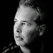 Kjetil Tengesdal's picture