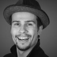 Jan Leuschner's picture