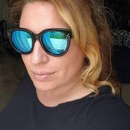 Olga Kolleeny's picture