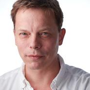 Felix Feser's picture