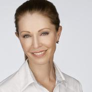 Diane Hanna's picture