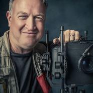 Jeff Covington's picture