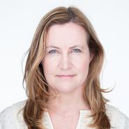 Kirstin Boncher's picture