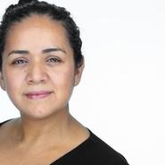 Marta Perales's picture
