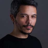 João Azevedo's picture