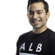 Mauricio Flores's picture