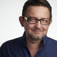 Igor Pakan's picture
