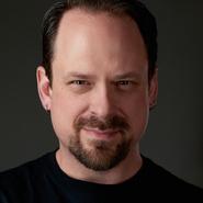 Ben Marcum's picture