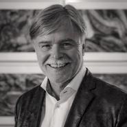 Franz G. Messenbaeck's picture