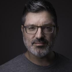 Aron Harris's picture