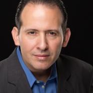 José R Ortiz's picture