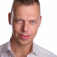 Frederik Bisbjerg's picture