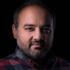 Amit Tugnait's picture