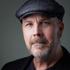 Jim McAndrew's picture