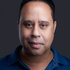 Maicol Osorio's picture