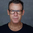 Peter Hurley's picture