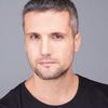 Radu Gospodinov's picture