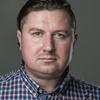 Maciej Komor's picture