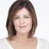 Wendy Tumminello's picture