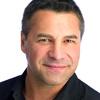 Doug Sturgeon's picture