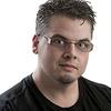 Marc Faubel's picture