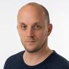 Sebastian Widmann's picture